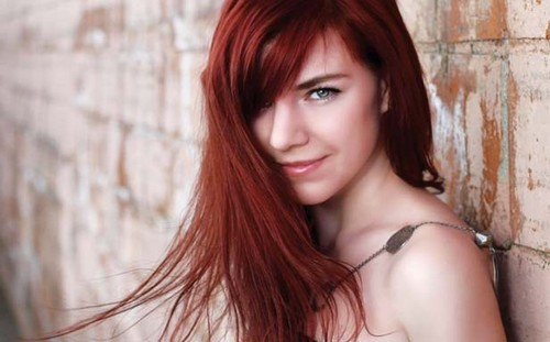 Marina-Verenikina-Russian-Singer.jpg