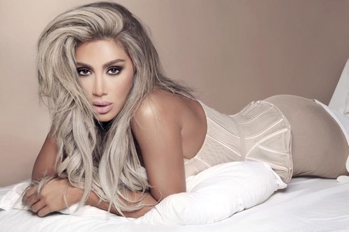 Maya-Diab-Beautiful-Arabian-Women-Celebs.jpg