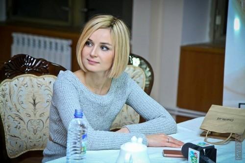 Polina-Gagarina-Russian-Beauty.jpg