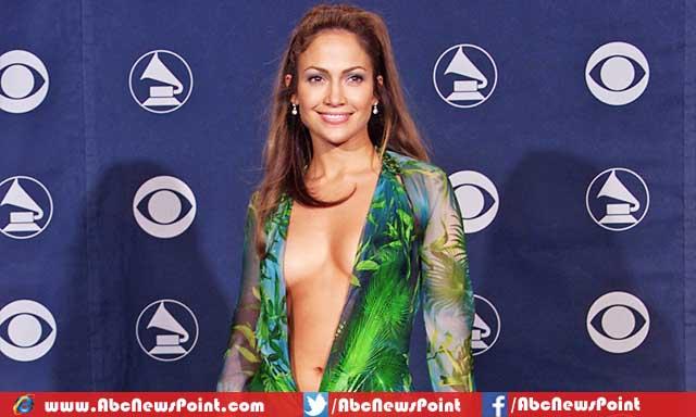 Top-10-Most-Popular-Female-Singers-In-The-World-2015-Jennifer-Lopez.jpg